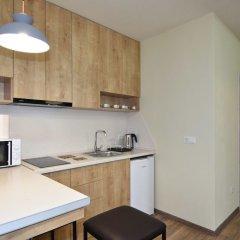 Апартаменты Gallery Apartment A в номере фото 2