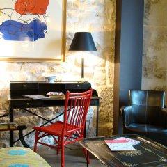 Prince De Conde Hotel комната для гостей