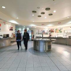Отель Beit Hall (Campus Accommodation) Великобритания, Лондон - отзывы, цены и фото номеров - забронировать отель Beit Hall (Campus Accommodation) онлайн развлечения