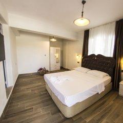 Отель Atilla's Getaway комната для гостей фото 2