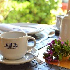 Отель Acropol Hotel Греция, Халандри - отзывы, цены и фото номеров - забронировать отель Acropol Hotel онлайн фото 4