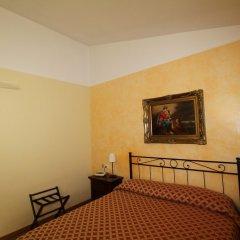 Отель La Vecchia Fattoria Италия, Лорето - отзывы, цены и фото номеров - забронировать отель La Vecchia Fattoria онлайн фото 3