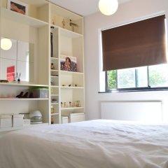 Отель 1 Bedroom Flat in East London Великобритания, Лондон - отзывы, цены и фото номеров - забронировать отель 1 Bedroom Flat in East London онлайн детские мероприятия