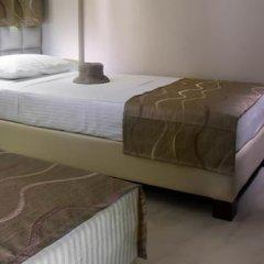 Отель 4-You Family комната для гостей фото 5