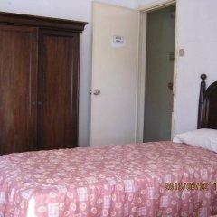 Отель Residencial Miradoiro Портимао комната для гостей фото 2