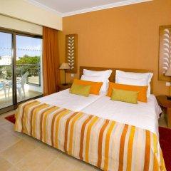 Отель Alfagar Alto da Colina Португалия, Албуфейра - 1 отзыв об отеле, цены и фото номеров - забронировать отель Alfagar Alto da Colina онлайн комната для гостей