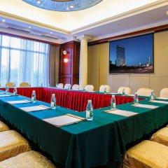 Отель Grand Skylight Garden Hotel Shenzhen Tianmian City Building Китай, Шэньчжэнь - отзывы, цены и фото номеров - забронировать отель Grand Skylight Garden Hotel Shenzhen Tianmian City Building онлайн фото 10