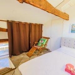 Отель Terrasse De Babette Ap4122 Франция, Ницца - отзывы, цены и фото номеров - забронировать отель Terrasse De Babette Ap4122 онлайн детские мероприятия