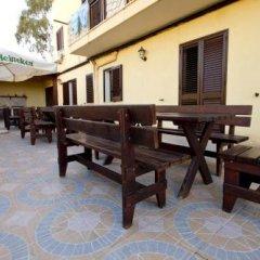Отель Villa Jolanda & Carmelo Агридженто фото 5