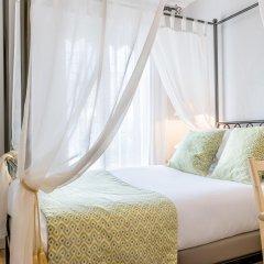 Отель Villa Alessandra комната для гостей фото 5