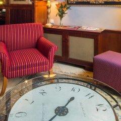 Отель Бутик-отель The Golden Wheel Чехия, Прага - отзывы, цены и фото номеров - забронировать отель Бутик-отель The Golden Wheel онлайн бассейн