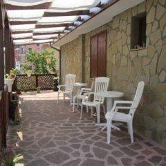 Family Hotel Sofia Свети Влас