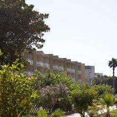 Отель Sunshine Rhodes фото 2