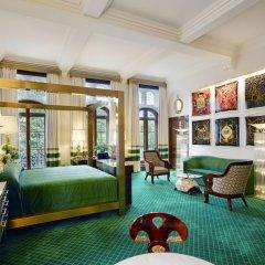Milestone Hotel Kensington детские мероприятия фото 2