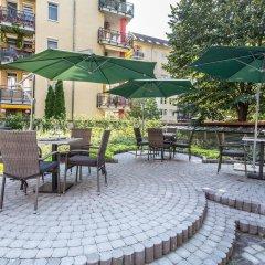 Corvin Hotel Budapest фото 3