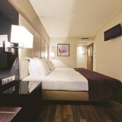 Turim Restauradores Hotel комната для гостей фото 3