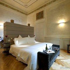 Отель Galleria Vik Milano комната для гостей фото 4
