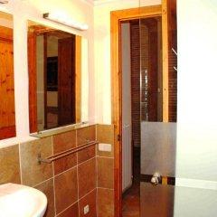 Отель Avinyó Mansion Испания, Барселона - отзывы, цены и фото номеров - забронировать отель Avinyó Mansion онлайн ванная фото 2