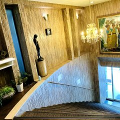 Отель Tokyo Plaza Hotel Япония, Токио - отзывы, цены и фото номеров - забронировать отель Tokyo Plaza Hotel онлайн помещение для мероприятий