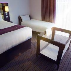 Отель ibis styles Sharjah Hotel ОАЭ, Шарджа - отзывы, цены и фото номеров - забронировать отель ibis styles Sharjah Hotel онлайн удобства в номере фото 2