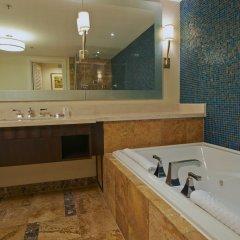 Отель Renaissance Curacao Resort & Casino спа