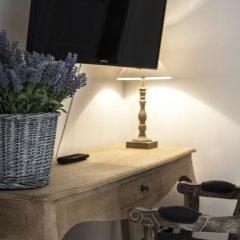 Апартаменты Santa Marta Suites & Apartments Лечче удобства в номере