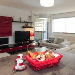Отель Nice Étoile Grand suite Five stars holiday house детские мероприятия фото 2