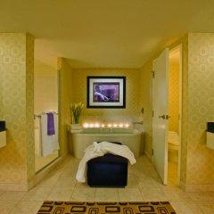 Отель Planet Hollywood Resort & Casino спа фото 2