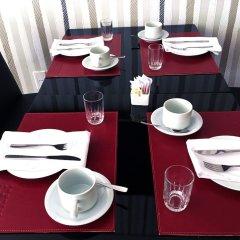 Frontier Hotel Rivera питание фото 2