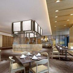 Golden Eagle Summit Hotel Yancheng питание фото 2