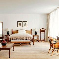 Отель The Mandala Suites Германия, Берлин - отзывы, цены и фото номеров - забронировать отель The Mandala Suites онлайн комната для гостей фото 4