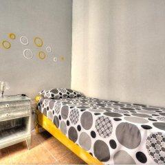 Отель Modern Home Мальта, Слима - отзывы, цены и фото номеров - забронировать отель Modern Home онлайн сауна