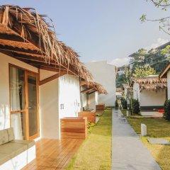 Отель Escape Beach Resort Таиланд, Самуи - 3 отзыва об отеле, цены и фото номеров - забронировать отель Escape Beach Resort онлайн фото 10