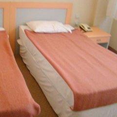 Unaten Hotel Турция, Газимир - отзывы, цены и фото номеров - забронировать отель Unaten Hotel онлайн комната для гостей фото 5