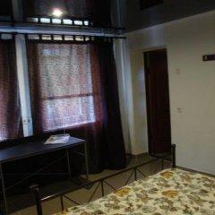 Sweetdream Hostel фото 3
