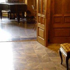 Гостиница На Театральной в Сочи отзывы, цены и фото номеров - забронировать гостиницу На Театральной онлайн фото 11