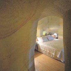 Отель Fresco Cave Suites / Cappadocia - Special Class Ургуп спортивное сооружение