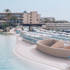 Отель Iberostar Fuerteventura Palace - Adults Only фото 10