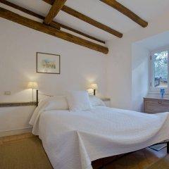 Отель Via Pierre Италия, Гроттаферрата - отзывы, цены и фото номеров - забронировать отель Via Pierre онлайн комната для гостей