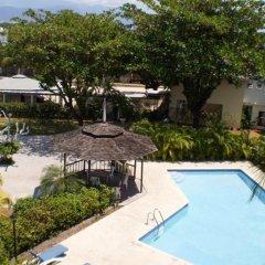 Grand Port Royal Hotel Marina & Spa детские мероприятия