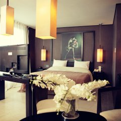 Отель Dune Болгария, Солнечный берег - отзывы, цены и фото номеров - забронировать отель Dune онлайн удобства в номере