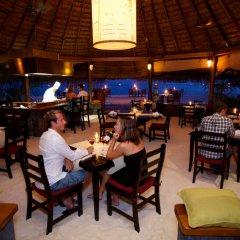 Отель Kuredu Island Resort питание фото 2