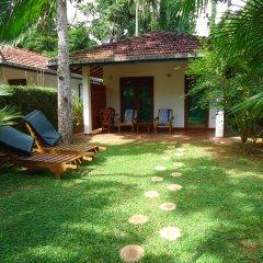 Отель Dalmanuta Gardens Шри-Ланка, Бентота - отзывы, цены и фото номеров - забронировать отель Dalmanuta Gardens онлайн