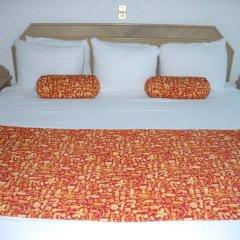 Отель Aranzazu Centro Historico Гвадалахара комната для гостей фото 3