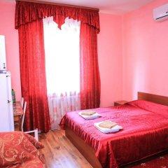 Magnolia Hotel комната для гостей фото 3