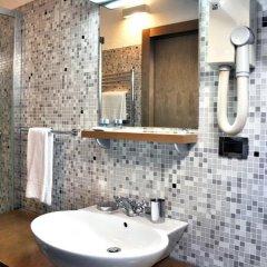 Отель BB Hotels Aparthotel Navigli ванная фото 2