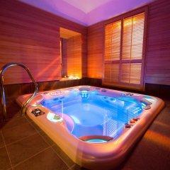 Отель Best Western Hotel Genio Италия, Турин - 1 отзыв об отеле, цены и фото номеров - забронировать отель Best Western Hotel Genio онлайн бассейн