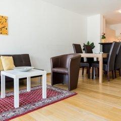 Отель Duschel Apartments Vienna Австрия, Вена - отзывы, цены и фото номеров - забронировать отель Duschel Apartments Vienna онлайн фото 16