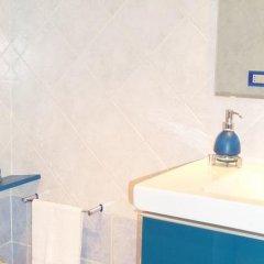 Отель House of Music Италия, Бари - отзывы, цены и фото номеров - забронировать отель House of Music онлайн ванная