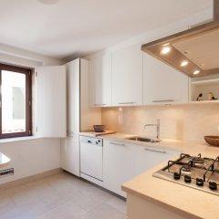 Апартаменты Chiado Modern Three-Bedroom Apartment - by LU Holidays в номере фото 2